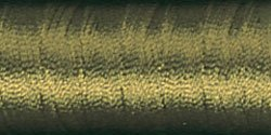 Sulky Rayon Thread 30 Wt King Size 500 Yards Light Army Green (1156)