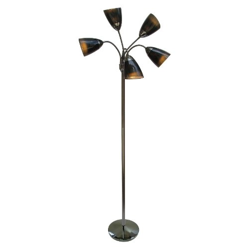 Lamp For Room front-695322