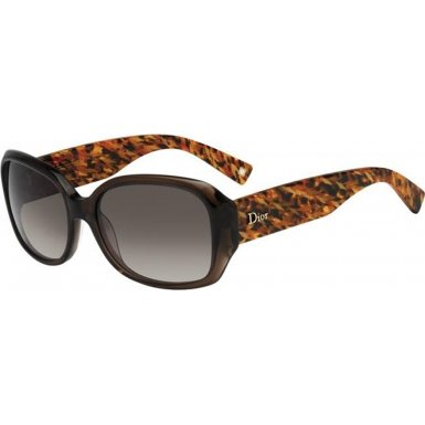 dior-3o5-transparent-brown-and-tweed-flanelle-3-rectangle-sunglasses-lens-categ