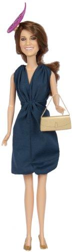 Princess Catherine Doll