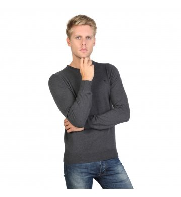trussardi-pull-trussardi-brands-65450-xl-gris