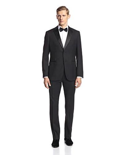 John Varvatos Collection Men's Tuxedo