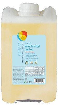 waschmittel-flussig-neutral-10l