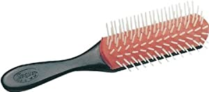 Denman D41 Volumizing Brush
