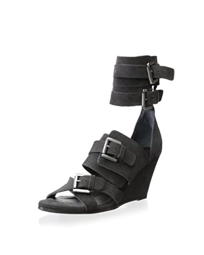 Surface to Air Women's Duarte Sandal