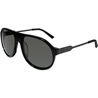 Converse Eyewear Venue (BLACK)