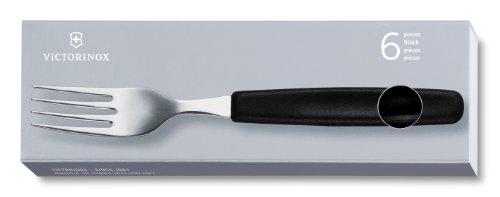 Victorinox swissclass coltello tavola acciaio - Victorinox coltelli cucina ...