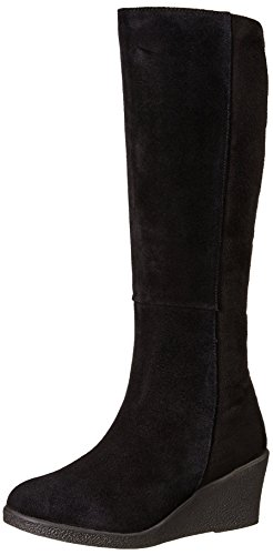 Carlton-London-Womens-Lisette-Boots