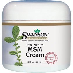 swanson-96-natural-msm-cream-paraben-free-59ml-by-swanson-health-products