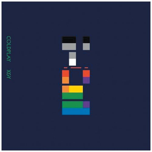 Coldplay - X & Y (Instrumental Demos) - Zortam Music