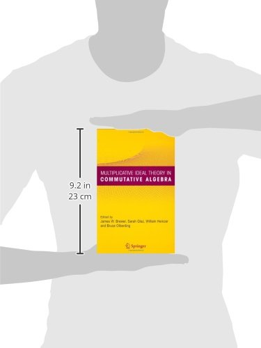 Multiplicative Ideal Theory in Commutative Algebra: A Tribute to the Work of Robert Gilmer