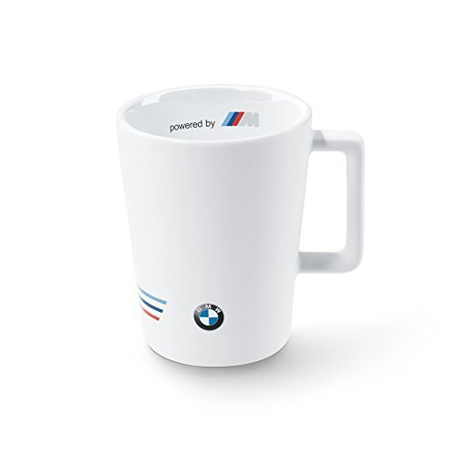bmw-motorsport-kaffeebecher-2015