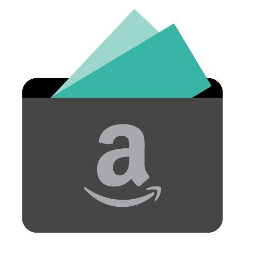 amazon-allowance