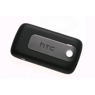 HTC A310e
