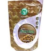 Amazon.com : Possmei Instant Mung Bean Powder : Powdered