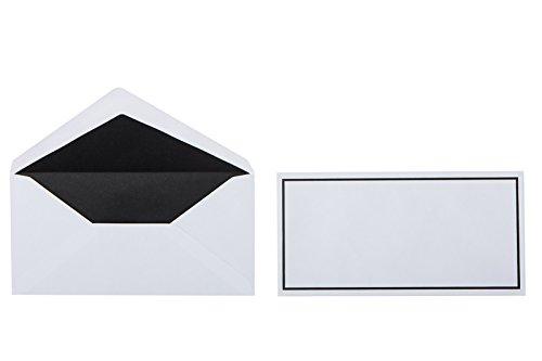 tristesse-enveloppes-avec-cadre-noir-et-doublure-au-format-din-long-110-x-220-mm-grammage-100-g-m-co