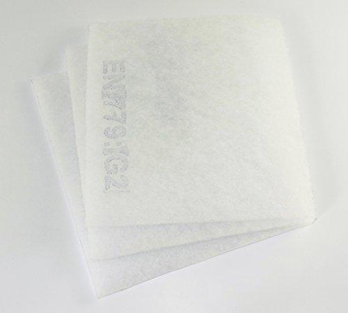 g2-circa-1-mx1-m-circa-8-10-mm-di-spessore-circa-100-g-m-riscaldamento-compressore-filtro-di-ventila