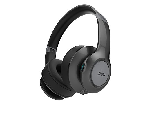 jam-transit-touch-wireless-headphones-hx-hp910