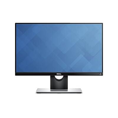 """Dell S2216H 21.5"""" Monitor"""