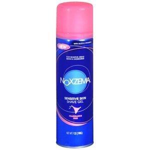 noxzema-shave-gel-sensitive-7oz-universal-group-by-choice-one