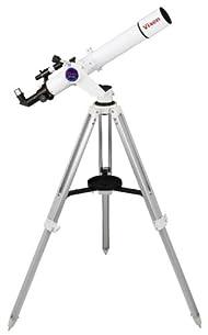 Vixen 天体望遠鏡 PORTAII A80Mf 39952