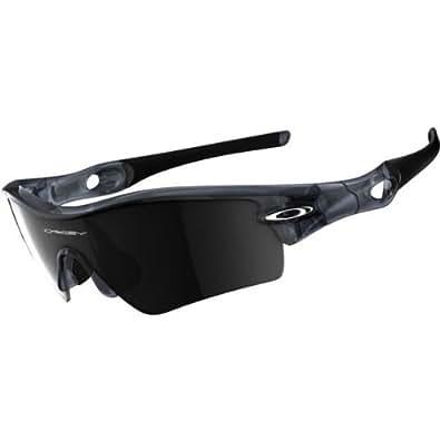 original oakley sunglasses 2onc  original oakley sunglasses