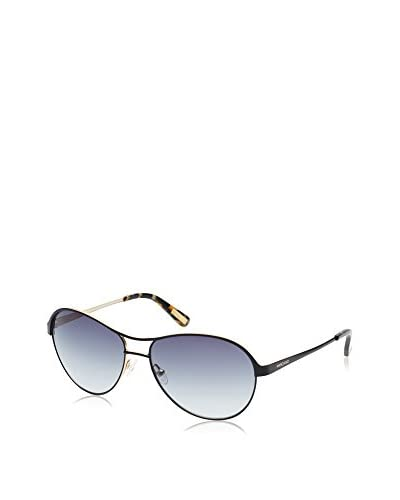 Guess Gafas de Sol GM 714_C38 (58 mm) Negro