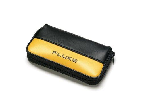 Fluke C75 Polyester Soft Accessory Case