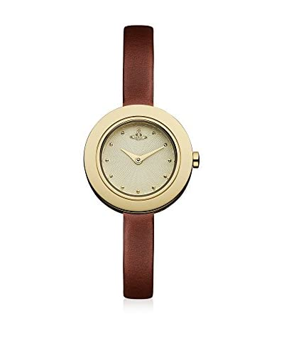Vivienne Westwood Reloj de cuarzo Woman Edge 26 mm