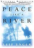 Peace Like a River (0802139256) by Leif Enger