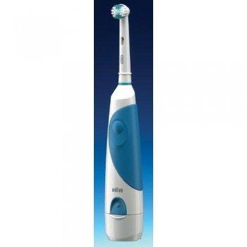 Braun Oral B Advance 400 Toothbrush