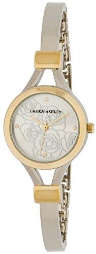 laura-ashley-la31019ttg-reloj-de-pulsera