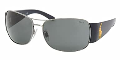 Lentes de Sol Polo Ralph Lauren PH 3042
