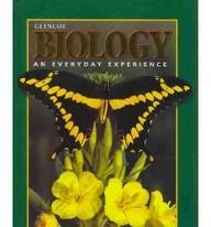 Biology: An Everyday Experience PDF