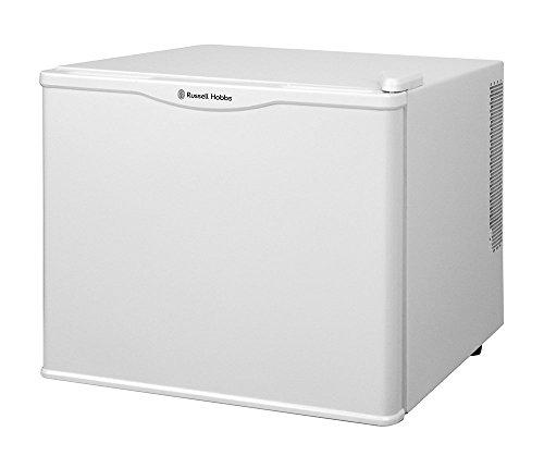 Top 10 meilleurs r frig rateurs cong lateurs am ricain pas - Meilleur refrigerateur congelateur ...