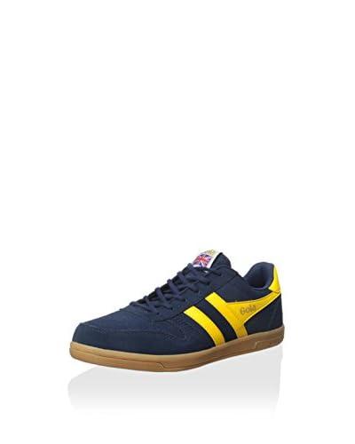GOLA Men's Stadia Sneaker