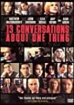 13 Conversations About One Thing [Imp...