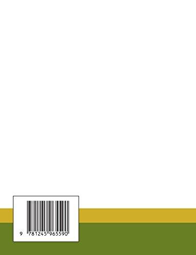 Les Chroniques Du Palais-royal: Origine, Splendeur Et Décadence : Les Ducs Et Les Duchesses : La Régence : Théâtres, Cafés, Restaurants, Tripots, Les Galeries De Bois, Etc., Etc.,