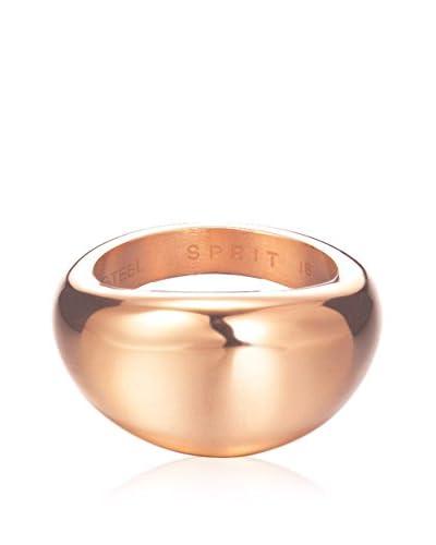 ESPRIT Ring JW51153 rosé
