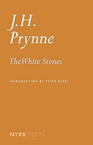 the-white-stones