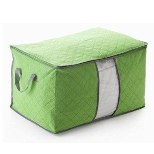 Waterproof Baby Blanket front-800579