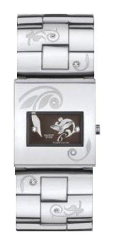 Swatch YUS 103 - Orologio da donna