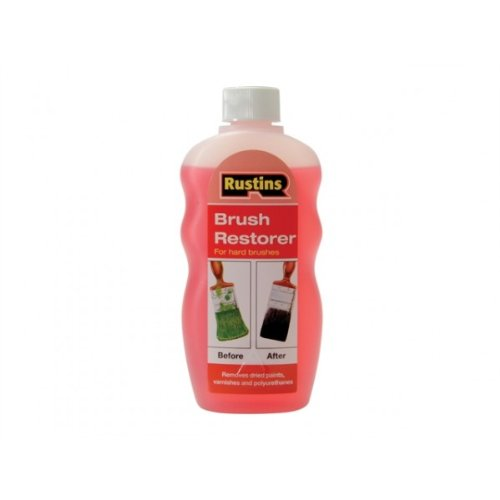rustins-brush-restorer-250-ml-removes-dried-paint-and-varnish