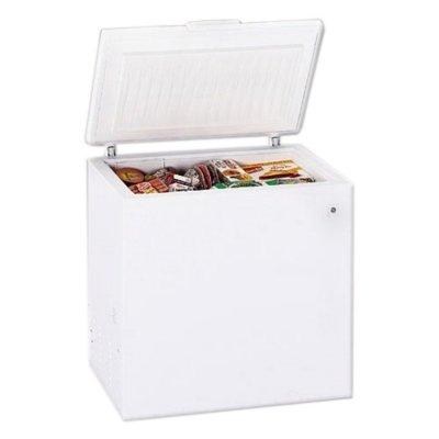 Chest Freezers How Buy Freezer Freezer Rachael Edwards