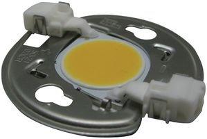 IDEAL - 50-2102CR - CHIP-LOK LED HOLDER, CREE CXA25 LED ARRAY, 250V 4A микрофонная стойка quik lok a344 bk