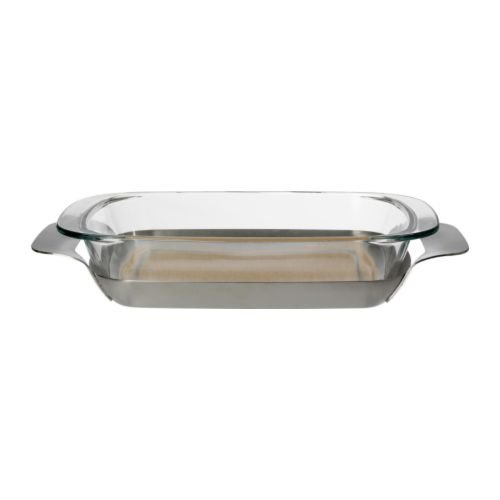 Stainless Steel Microwave Stand front-632613