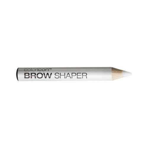 wet-n-wild-color-icon-brow-shaper-631-a-clear-conscience-by-wet-n-wild-beauty