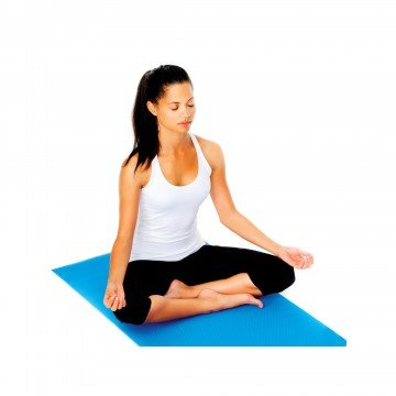 bulk buys Yoga Mat - 1