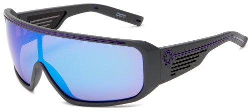 Spy Optic Tron Sunglasses