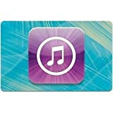 Japanese iTune Card (Only for Japanese iTunes Store) in 3,000 Yen